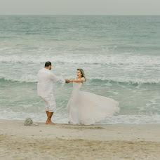 Wedding photographer Ion Buga (bugaion). Photo of 23.12.2014