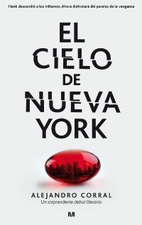 el-cielo-de-nueva-york.jpg