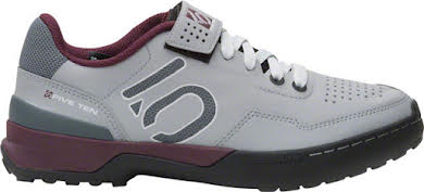 Five Ten Kestrel Lace Women's Clipless Shoe alternate image 3