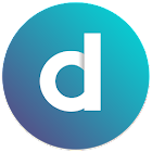 Drivy - Car rental powered by locals icon