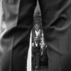 Wedding photographer Ruan Lategan (RuanL). Photo of 08.03.2018