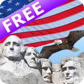 US Citizenship Test App 2017