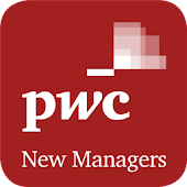 PwC's New Managers