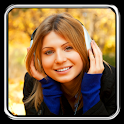 Free Romantic Radio icon