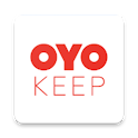 OYO Keep icon