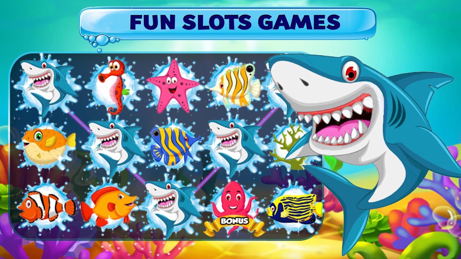 big fish casino win gold