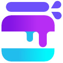 GetJam - find Coupons and Promo codes