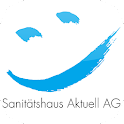 SaniAktuell icon