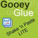 Shake 'n Paste Lite icon