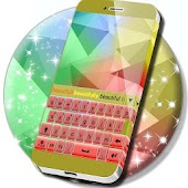 Keyboard for Motorola Moto G