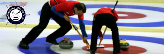 Learn to Curl - December 15