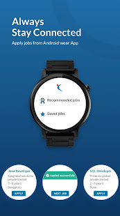 App Naukri.com Job Search APK for Windows Phone