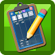 Tabletop Game Scorer (app)