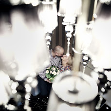 Wedding photographer Artem Bogdanov (artbog). Photo of 16.03.2014