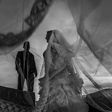 Wedding photographer Jorge Pérez (jorgeperezfoto). Photo of 07.03.2018