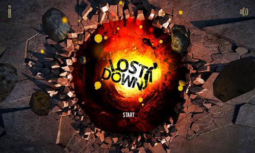 Lostdown v1.0