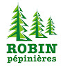 ROBIN PEPINIERES