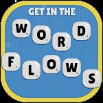 Word Flows