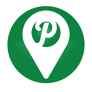 Placify-Find Places Near you 0.7