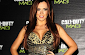 Maria Fowler claims TOWIE forced her to date Mick Norcross
