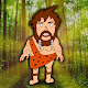 Caveman Rescue From Desert for PC-Windows 7,8,10 and Mac