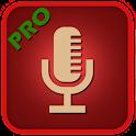 Auto enregistreur d'appel PRO icon