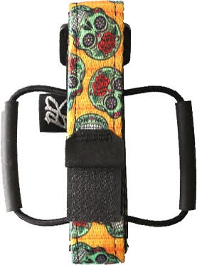BackCountry Research Mutherload Frame Strap alternate image 6