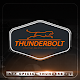 Download THUNDERBOLT For PC Windows and Mac