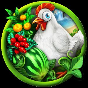 Tải Hobby Farm HD (Full) APK
