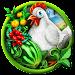 Hobby Farm HD (Full) Icon