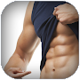 Six Pack Abs Kaise Paye APK icon