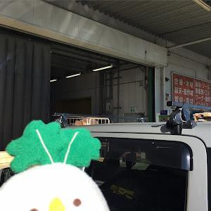 ワゴンR MH21S H16年式MJ21Sグレード不明だしのカスタム事例画像 営業車@ち〜むまつお✅さんの2018年10月22日08:58の投稿