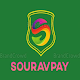 SouravPay Download for PC Windows 10/8/7