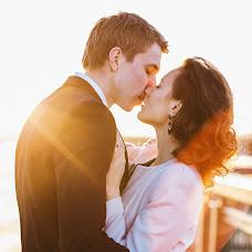 Wedding photographer Yuliya Shaposhnikova (JuSha). Photo of 29.03.2015
