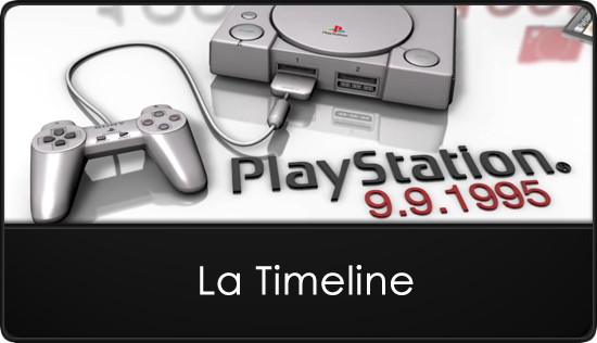 http://www.playstationgeneration.it/p/timeline-linea-del-tempo.html