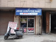 Ansh Computer Mart photo 1