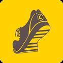캐시워크 - 적립형 만보기 첫화면 icon