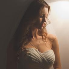 Wedding photographer Olga Galievskaya (fotolechka). Photo of 04.03.2015