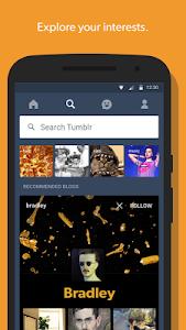 Tumblr v6.4.0.03