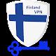 Finland VPN Download for PC Windows 10/8/7