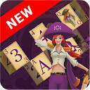 Pirate Solitaire - Classic Solitaire Card Game APK