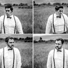 Wedding photographer Oziel Vázquez (vzquez). Photo of 02.08.2015