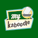 MyKaboodle - Lowes Foods icon