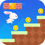 Bunny Run : Peter Legend Icon