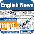 All English Newspapers India apk