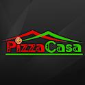 PizzaCasa icon