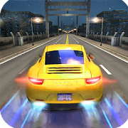 Game Car Racing Fever APK for Windows Phone