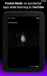 App Free Music Download, Music Player, MP3 Downloader APK for Windows Phone