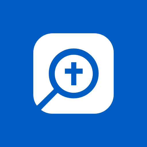 Logos Bible Study Tools: commentary, reading plan - Apps on