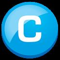 creative Room icon